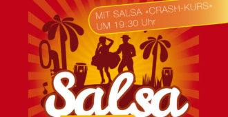 Salsa_Cafe_Internetflyer_SalsaParty